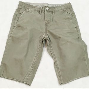 Other - American Eagle Slim Fit Shorts